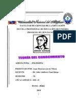 ENSAYO-MONOGRÁFICODE-JOHN-LOCKE.docx