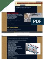 Raj Consultancy Design Cad Services _ Solid Works