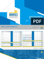 Monitoramento_Abrasce_Marco_ 2019_Colaborador.pdf
