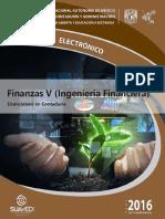 LC_1826_24077_A_FinanzasV_Plan2016