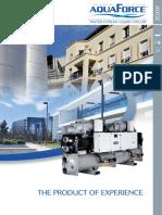 Carrier_30XW_Aquaforce_brochure_Eng.pdf
