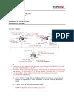 Corrige Examen Reseaux IP 2016