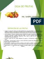 TECNOLOGIA DE FRUTAS.pptx