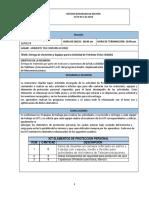 Acta  No. 3 Entrega Elementos 1438382-Telefonia.pdf