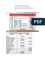 Actividad de Transferencia Aap1-Sena Presentacion Informacion Financiera Nif Microempresas
