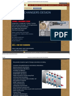 RAJ HEAT EXCHANGER DESIGN AND DRAFTING SERVICES.pdf