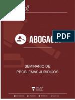 Manual Del Alumno Unidad 3 - Spja (1)