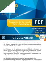 AccionSolidariaComunitariaPepito PerezGrupo617