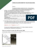 ARCHIVOS DE USB CONVERTIDOS EN ACCESOS DIRECTOS (SOLUCION).docx