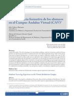 Dialnet-LaExperienciaFormativaDeLosAlumnosEnElCampusAndalu-3664432.pdf