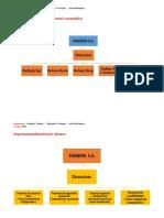 Departamentalización de Una Gestion de Recursos Humanos.aro2