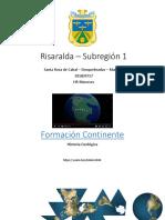 20180717 Risaralda_Subregion1