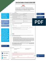 MB W8BEN Sample Form Instructions English Rev Mar2018-002