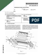 EP2022687_A1.pdf