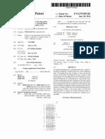 US9375993_B2.pdf