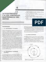 Cap_6 Introduccion a La Electricidad y a Los Controles Electronicos Del Motor