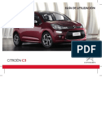Manual C3 ESP.ed04.2017