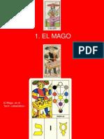 01_el_mago