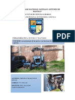 INFORME DE TRACTOR AGRICOLA.docx
