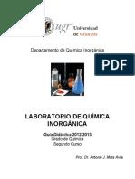 PDF File at Sector 10682784