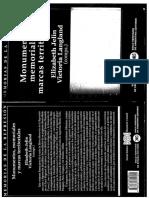 tres-recorridos-de-villa-grimaldi.pdf