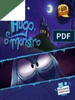 Hugo o Monstro