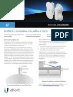 airFiber_AF5_AF5U_DG.pdf