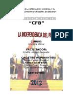 151135843-Monografia-La-Independencia-Del-Peru.doc