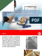 2 Diapositiva Del Laboratorio 2 de Física II