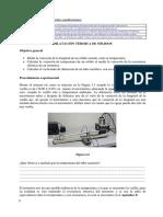 1 Guia experimental de Laboratorio 2 de Física II.pdf