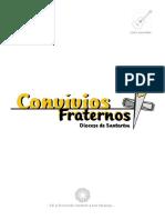 Cancioneiro CFs STR Com Acordes