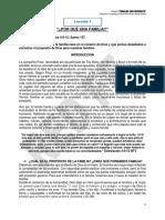 FAMILIAS CON PROPOSITO en DIOS.pdf