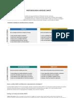 analise_swot_empresarial.pdf