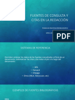 03 Fuentes y Citas