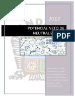 docdownloader.com_potencial-neto-de-neutralizacion.pdf