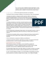 Escribir-sobre-el-aire-1 (4).docx
