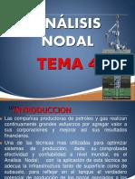 Tema 4 Analisis Nodal