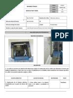 FT-SPT-17 Informe Tecnico Servicio Postventa