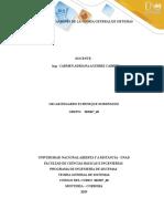 Anexo 1. Estudio de caso. Descripción DURAFLEX S.A..docx