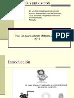 Dialnet-LaEpistemologiaMatematicaYLosEnfoquesDelAprendizaj-3223331