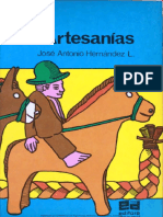 artesanias.pdf