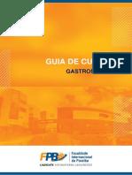Guia de Curso Gastronomia Fpb.docx