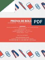 PROVA DE BOLSA.pdf