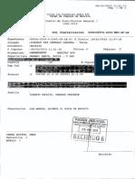 Exp. 00016-2019-0-2301-JP-LA-01 - Anexo - 03822-2019