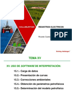 15_Uso de software de interpretacion.ppt