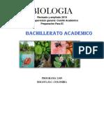 BIOLOGIA 1-19