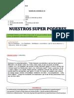 1rasesion4totutoria-180326025650.pdf
