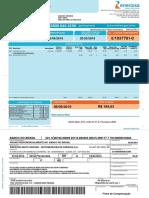 geraSegundaVia_6_1037781_0__2019_4_ 4408319.pdf