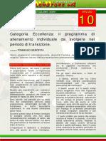 10_pre_tra_garofoli.pdf