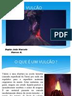 VULCÃO.pptx